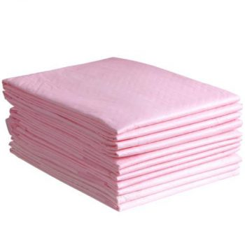 Hospital Medical Disposable Underpad Manufacturer